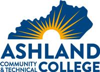 Ashland Community and Technical College Logo