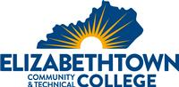 Elizabethtown Community & Technical College Logo